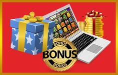Casino Bonus, Online Casino, Bookends, Games, Plays, Gaming, Game, Toys, Spelling