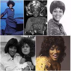 Today we #celebrate the #Birthday of our #founder and #inspiration the #beautiful Ms Gloria Jones #singer #songwriter #humanitarian #gloriajones #happybirthday #glamrock #northernsoul #motown