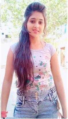 Pin on Beautiful girl indian Pin on Beautiful girl indian Beautiful Girl In India, Beautiful Girl Photo, Cute Girl Photo, Most Beautiful Indian Actress, Beautiful Women, Desi Girl Image, Indian Girls Images, Indian Teen, Indian Girl Bikini