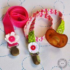 Hobby di Carta - Il blog: Ispirazione cucito: Un altro regalino per Caterina...