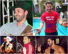 My Love Eliseo Robles Jr. | Eliseo Robles Jr | Pinterest ...