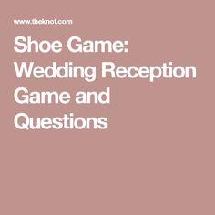 Meer Dan 1000 Ideeen Over Shoe Game Questions Op Pinterest