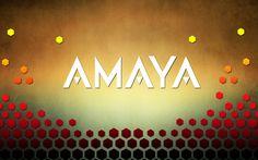 Haste immer #Amaya Spielautomaten gespielt?Jetzte lese mehr über dein lieblings Software Anbieter bei Onlinecasinohex.de!