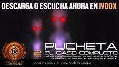 ESCUCHA: Infinito Interior T2  39   El Caso Pucheta, completo   La Niebla: Bufón de Crestas Negras 23/02/2017