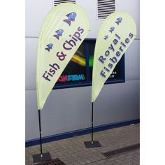 #Teardrop_Flag #Flag Flags, Surfboard, Colours, Prints, Outdoor, Outdoors, National Flag, Surfboards, Outdoor Games