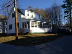 NH realtor Sue Padden Real Estate LLC offering the best real estate deals in Southern New Hampshire (Sandown, Hampstead, Danville, Auburn, Atkinson, Chester, Raymond, Plaistow)