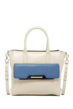 d921d0c03b77b 68 Best Designer Handbags in stock images