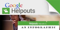 Google Helpout - Its Not New. Google Started It In 2001 And Then Keep Shutting It Down And Taking It Back Under New Name But Finally Its Here With Google Helpout. Now Here You Will Know The History Of It Via Infograph.  Infograph: www.exeideas.com/2014/10/google-helpout-history-infograph.html Tags: #Google #GoogleHelpout #Helpouts #GoogleHangout #Infograph #History #GoogleTimeline #HelpoutTimeline