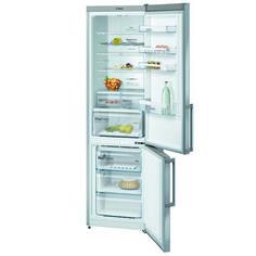 Bosch réfrigérateur combiné 60cm 366l a++ no frost finition inox kgn39xl35 Achat / Vente Réfrigérateur A++ pas cher - RueDuCommerce
