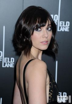 "Mary Elizabeth Winstead at the premiere for Cloverfield Lane"" Mary Elizabeth Winstead, Elizabeth Taylor, Scott Pilgrim, Beautiful Brown Eyes, Beautiful Women, Beautiful Celebrities, Beautiful Actresses, Bobby, Teresa Palmer"