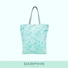 Buenas tardes! ✨Acabamos de recibir este bolsito Darphin de regalo por la compra de 2 productos Darphin! No es una monada?. Os recordamos que si queréis algún producto de la marca podéis escribirnos a info@orlais.com! Feliz semana! #orlais #orlaisap #darphin #darphinparis #bolsoregalo #beauty #beautyblog #parafarmacia #cosmeticanatural > DARPHIN > ESPAÑA > ORLAÏS > Orlais.com