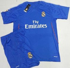4c0a0e627 13 14 Real Madrid Jersey Bale Jersey Cristiano Ronaldo Soccer Uniforms Free  Customize Name and Number Free Shipping  17.00 - 17.25