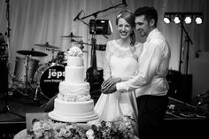 Relaxed story telling wedding photography from One Fine Day www.onefinedayphoto.co.uk