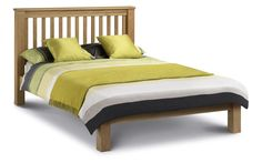 Thinking about buying Amsterdam Oak Bed.... It's on #sale here http://discountsland.co.uk/products/amsterdam-oak-bed-with-low-foot-end?utm_campaign=social_autopilot&utm_source=pin&utm_medium=pin #furniturediscount #furniture
