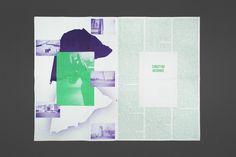 STROGRAPHE – FEED