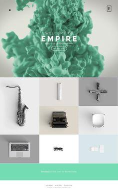30-Beautiful-WordPress-Portfolio-Themes-to-Show-Your-Work-012