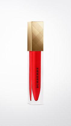 Military red 109 Burberry Kisses Gloss – Military Red No.109 - Imagem 1