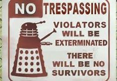 doctor who humor - Bing Images