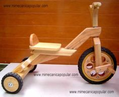 Fruit Shakes, Advantages Of Watermelon, Kinds Of Salad, The Thing Is, Wood Toys, Tricycle, Potpourri, Woodworking Projects, Kids Toys