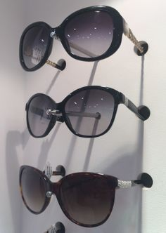 57a4c0ad1bef0 Lovely Bvlgari Women s Sunglasses collection available at E-Optics  Dubai   UAE Women s Sunglasses