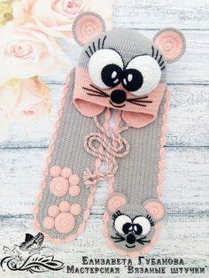 Crochet Baby Hats Girl Yarns Ideas For 2019 Crochet Kids Hats, Baby Hats Knitting, Crochet Baby Clothes, Crochet Shoes, Crochet Beanie, Crochet Gifts, Baby Knitting Patterns, Crochet Scarves, Knit Crochet