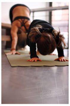 Yoga Photography, Children Photography, Fitness Photography, Pilates, Family Yoga, Family Life, Basic Yoga Poses, Meditation, Zen