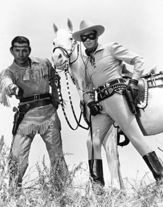 1000 images about lone ranger on ranger birmingham and johnny depp