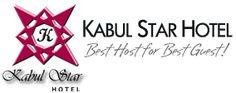Kabul Star #Hotel
