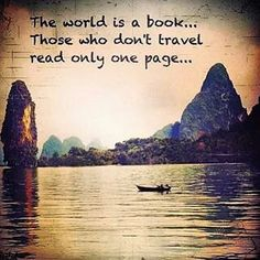This is true! Turn the page in your life! I just wanna know who wrote this.