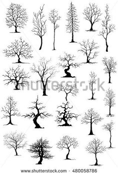 natur drawings Wood burning projects pyrography patterns design 41 Ideas for 2019 Wood Burning Crafts, Wood Burning Patterns, Wood Burning Art, Doodle Art, Doodle Trees, Nature Drawing, Drawing Trees, Drawings Of Trees, Painting Trees