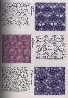 Puntos || Stitches