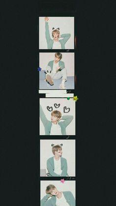 Map of The Soul:Persona Concept Photo Bts Jin, Bts Bangtan Boy, Seokjin, Entertainment Weekly, Foto Bts, Overlays Tumblr, Memes, Kpop, Bts Lockscreen