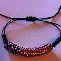 Braclet - Website of dazzling-bracelets!