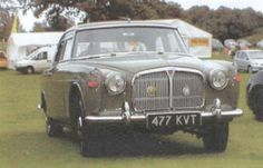 Classic Rover Cars for Sale Cars For Sale, Antique Cars, Classic Cars, Vintage Cars, Cars For Sell, Vintage Classic Cars, Classic Trucks