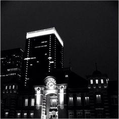 .@Kazunori Ishii's Instagram photos | Webstagram - the best Instagram viewer