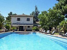 Villa VEDA,etna sicilyVacation Rental in Randazzo from @homeaway! #vacation #rental #travel #homeaway