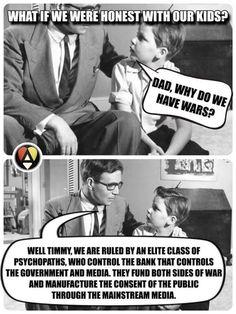 What if we were honest with our kids? - https://plus.google.com/events/c07rq69smogek80jchru1dff8eg/108603520938591902765/6327204547487581698