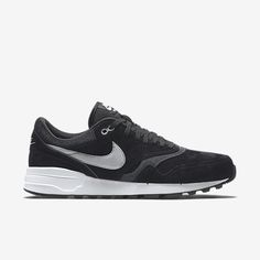 Nike Air Odyssey LTR Men's Shoe. Nike Store