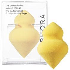 $13.00  The Perfectionist Makeup Sponge - SEPHORA COLLECTION | Sephora