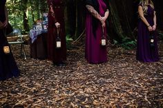 Nordic camping wedding as seen on Offbeat Bride autumn wedding colors / wedding in fall / fall wedding color ideas / fall wedding party / april wedding ideas Wiccan Wedding, Viking Wedding, Camp Wedding, Dream Wedding, Medieval Wedding, Celtic Wedding, Wedding Shit, Wedding Goals, Nordic Wedding