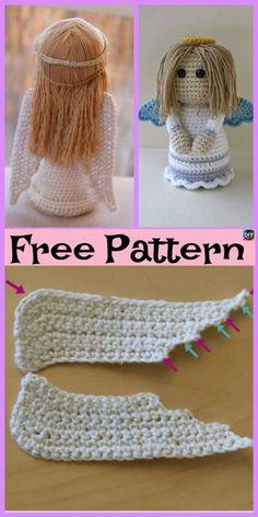 Adorables Perros Tejidos A Crochet Para Un Tierno Regalo Crochet