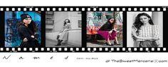 The Sweet Mercerie, mercerie en ligne pour vos loisirs créatifs de couture