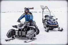 Triazuma Snow | Lazareth Ludovic Triazuma ,Triazuma snow ,Quadrazuma ,Wazuma V8F ,Wazuma V12 ,Wazuma GT
