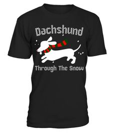 # Dachshund Through The Snow Ugly Christmas Sweater .  Grab yours before sold out. Great Gift for Anyone. **** LIMITED TIME Only! Not Sale in Store **** Get Yours Now While Available!dachshund, ugly, christmas, sweaters, christmas, sweater, for, dachshund, lovers, men's, ugly, christmas, sweaters, cheap, gift, ideas, best, gift, ever, ugly, christmas, sweater, christmas, gift, kids, son, funny, christmas, sweaters, dachshund, lover, gift, shirt, christmas, ugly, christmas, sweaters, cute, christmas, sweaters, christmas, gift, ideas, womens, christmas, sweaters, funny, christmas, sweaters, for, men, cheap, christmas, sweaters, daughter, son, sister, father, mother, parents, grandpa, grandfather, grandmother, papa, dad, ugly, sweaters, for, christmas, party, Dachshund, Through, The, Snow, Ugly, Christmas, Sweater, cheap, ugly, sweaters, matching, christmas, sweaters, light, up, christmas, sweater, unique, gifts, for, christmas, christmas, gift, for, dachshund, family, hobbies, sports, animal, events, jobs, entertai, mugs, tote, bags, accessories, phone, cases, socks, inappropriate, christmas, sweaters