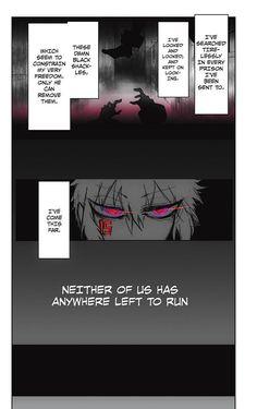 Nanbaka Chapter 12 - Read Nanbaka Chapter 12 manga for free at ZingBox.me