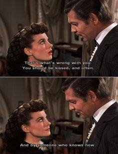 best line in a movie...ever by imogene