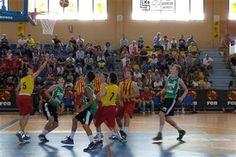Las semifinales y la final de Cambados, en directo en FEB.es - Baloncesto FEB.es