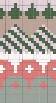 MUITAIHANIASYYSSUKAT ALUSTA LOPPUUN – MUITA IHANIA Stitch Patterns, Knitting Patterns, Bargello, Marimekko, Knitting Socks, Needlepoint, Knit Crochet, Cross Stitch, Tapestry