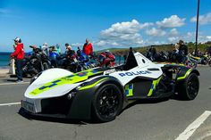Isle of Man TT catch you ! Manx, Aeroplanes, Indy Cars, Isle Of Man, My Heritage, Cars And Motorcycles, Race Cars, Trains, Boats
