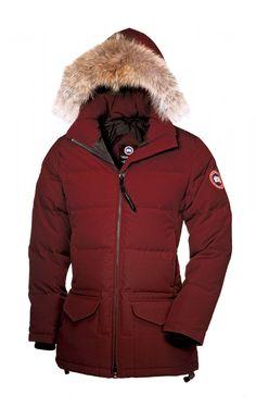Canada Goose Coats Black Friday Sale